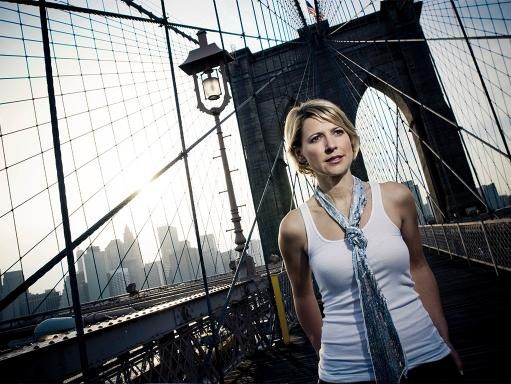 Travel With Samantha Brown Host Of Channel S Great Weekends Pport To Europe