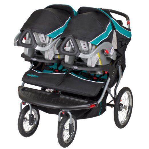 die besten 25 kinderwagen zubeh r ideen auf pinterest kinderwagen zubeh r baby must haves. Black Bedroom Furniture Sets. Home Design Ideas