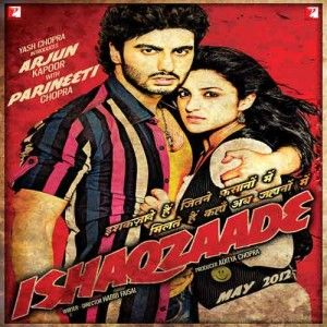 Music Album Info Http Freehub In Ishaqzaade 2012 Mp3 Songs Hindi Movies Online Hindi Movies Hindi Movie Song