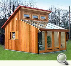 holzh user hannover holzhaus auch blockhaus und carports. Black Bedroom Furniture Sets. Home Design Ideas