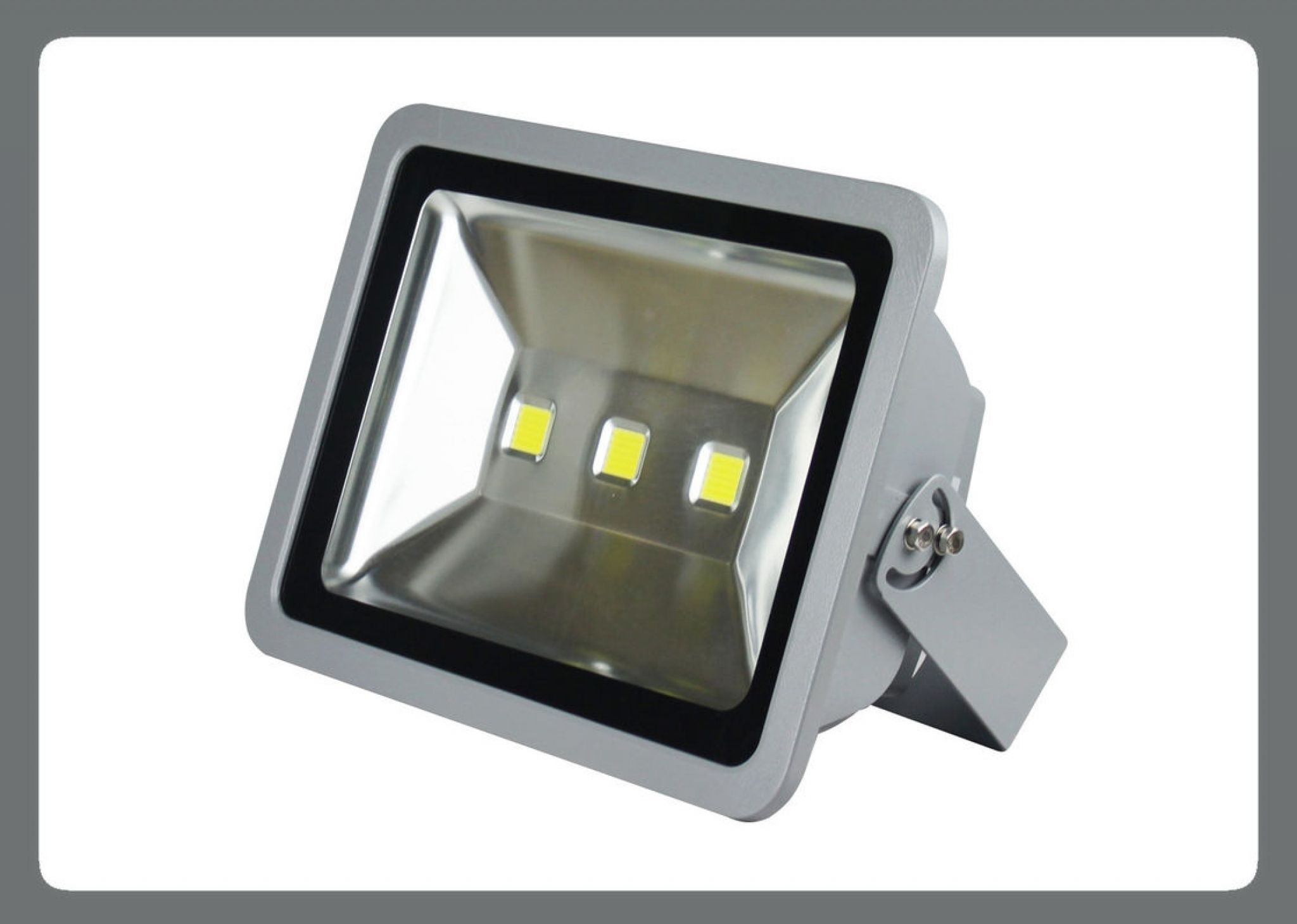 Outdoor Flood Lights Led Outdoor Flood Light Fixtures Waterproof  What Is The Best Interior