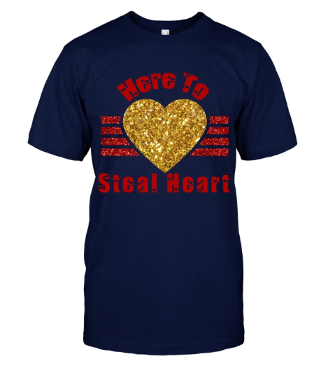 100 Satisfaction Guaranteed Tip Share It With Your Friends Order Together And Save On Shipping Limited Edition And O Mens Tops Stolen Heart Mens Tshirts