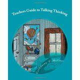 Talking Thinking 3 Teacher's Guide