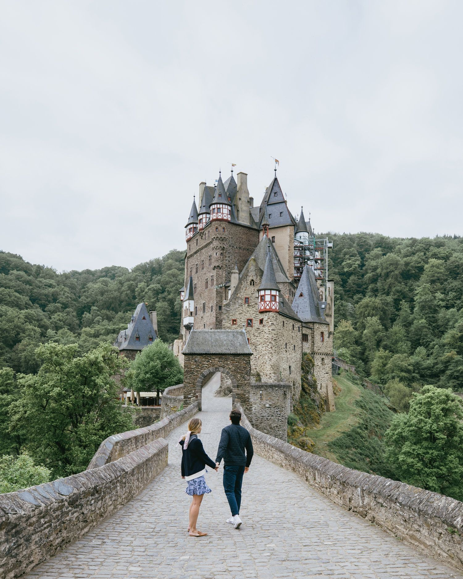 The Best Castle In Germany Germany Castles Germany Photography Castles To Visit