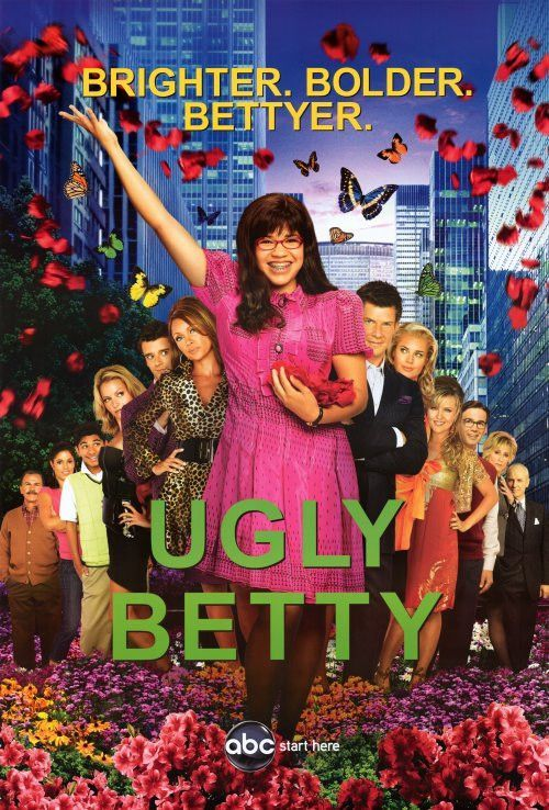 Betty HBO 2020 TV Series Ajani Russell Poster ArtA5 A4 A3 A2 A1