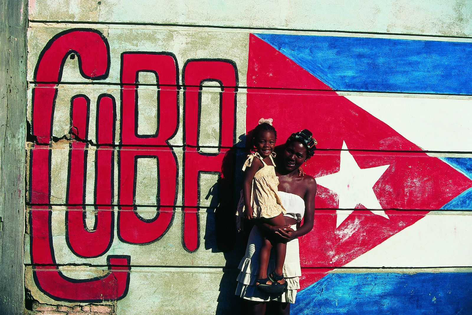 WHAT TO KNOW BEFORE YOU GO: 6 TIPS FOR TRAVELLING TO CUBA