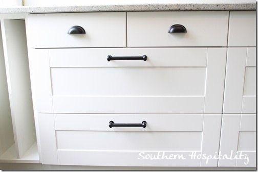 ikea kitchen cabinet handles montessori tools superior in 2019