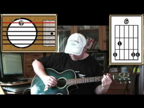 Yesterday classical guitar youtube