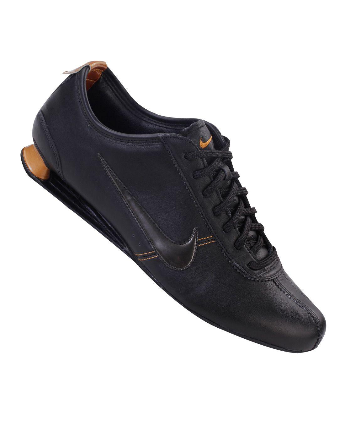 pretty nice 4d2a8 0673a Nike Shox Rivalry Black Black Mtlc Bronze Schuhe Reduziert Bzw