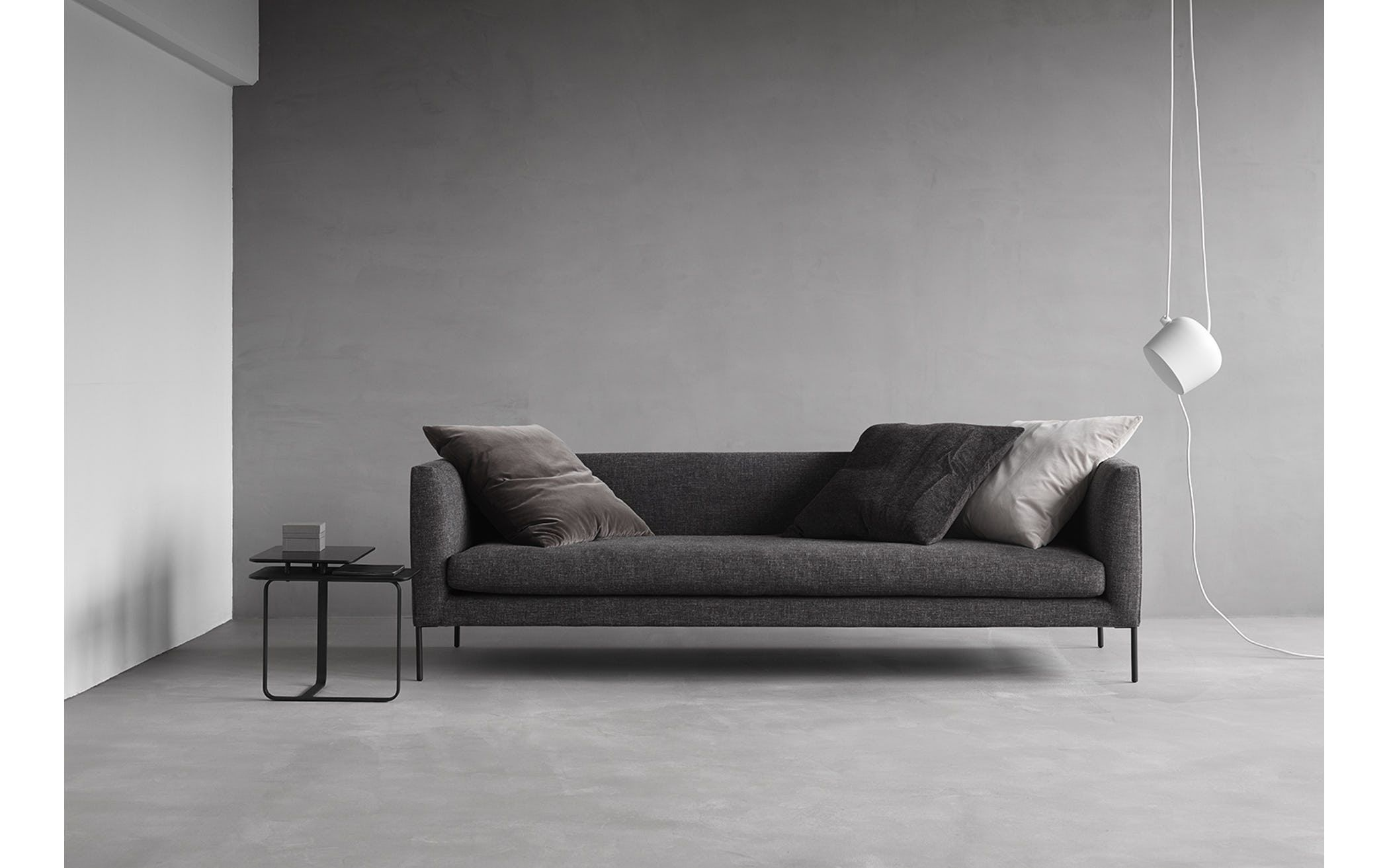 Now Available At Haute Living, A Certified Dealer Of Wendelbo Furniture.