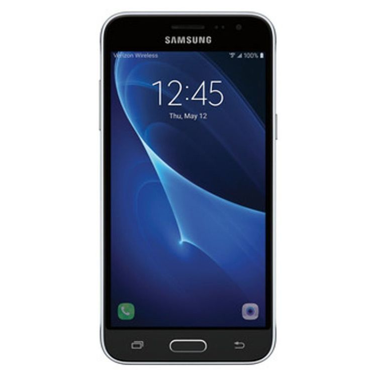 The 10 Best Contract Free Or Prepaid Cell Phones Of 2020 Cell Phone Deals Prepaid Cell Phones Unlocked Cell Phones