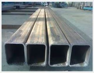 distributor baja ringan di depok jual besi harga pabrik list hollow