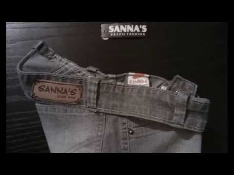 How make Ultra Low rise Jeans more low, lowest ever or