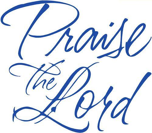 Image result for praise god images