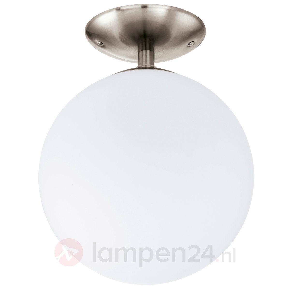 lampen 24 online shop eintrag bild und cbedfcafcacaeb