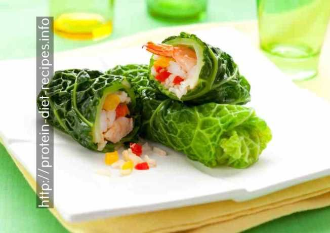 Chinese cooking recipes weight loss workout plan lose weight chinese cooking recipes weight loss workout plan lose weight quick and quick weight loss forumfinder Image collections