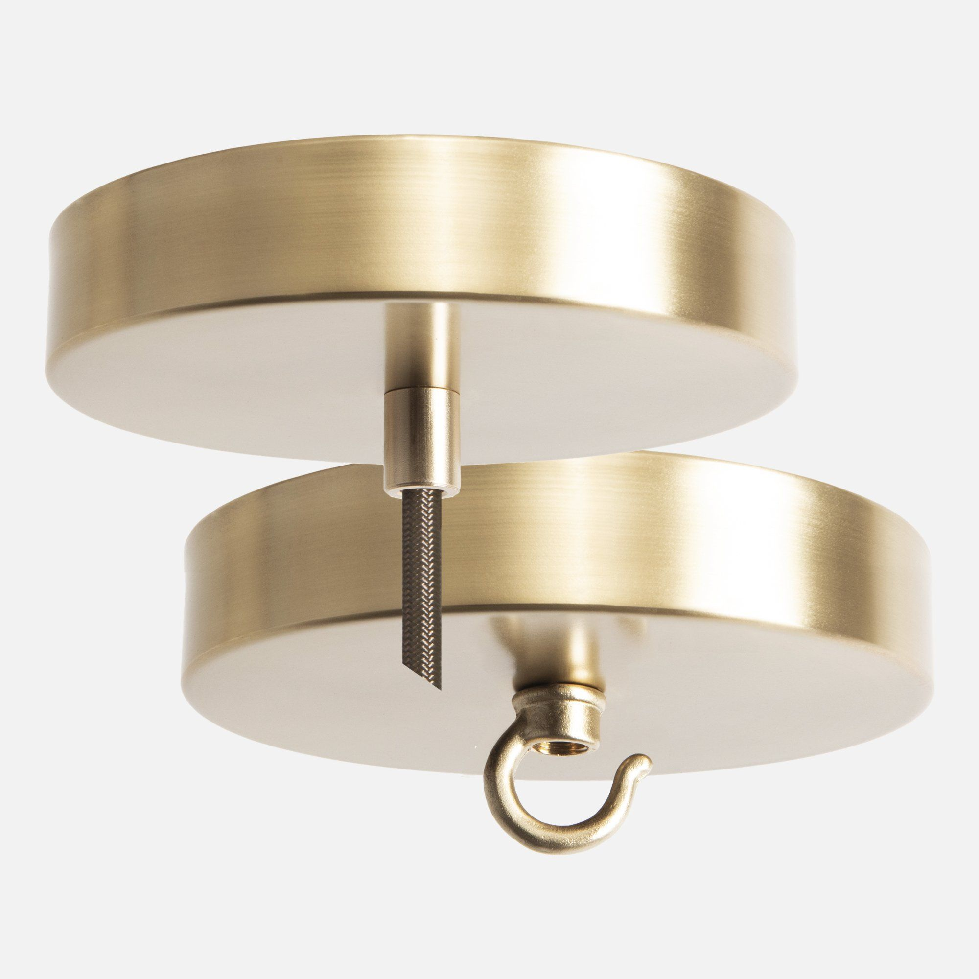 Ceiling Canopy Kit 5 8 Diameter Ceiling Canopy Canopy