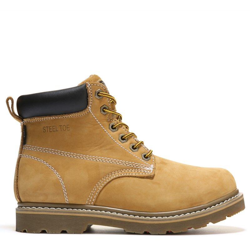 Mens boots fashion, Boots