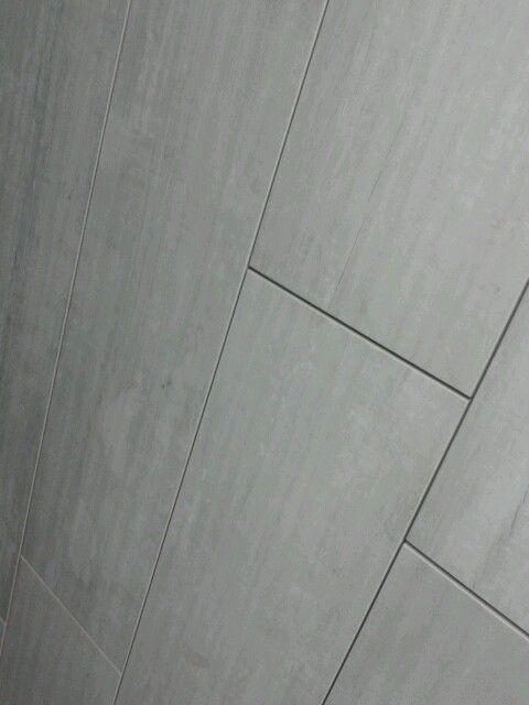Vloer