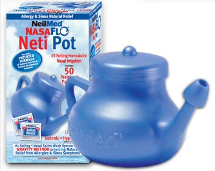 Neti Pot Saline Solution Recipe Food Com Recipe Neti Pot Neti Pot Solution Sinusitis