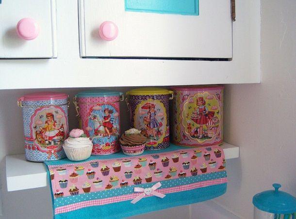 cozinha-de-cupcake11