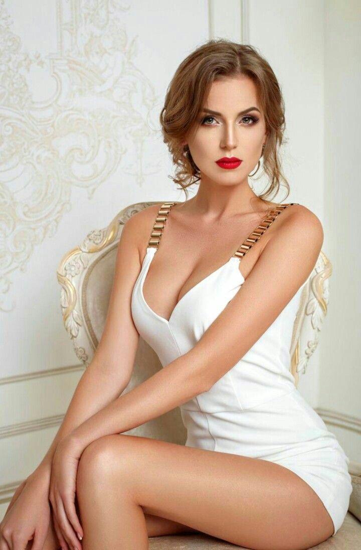 pinsenior rossi123 on i like it | pinterest | pretty woman