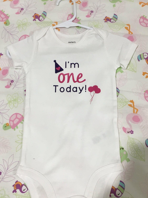 First birthday gift baby first birthdaybaby shirt birthday shirt first birthday gift baby first birthdaybaby shirt birthday shirt personalized baby negle Gallery