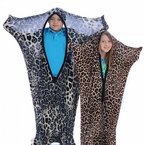 Space Explorer Body Sock   Our Space Explorer is the ultimate sensory body stocking that has loads of fun potential for kids with special needs and autism in every stretch. Space explorers allow children and young adults to jump, crawl, and pretend while improving sensory integration. Made from a comfortable 'resistive' material, the Space Explorer suit provides calming deep pressure, heavy work and proprioceptive input.