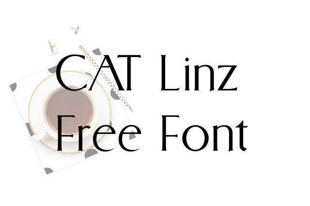CAT Linz