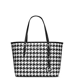 Michael Kors Houndstooth Bags Purses And Wallets Ersizemore Need This