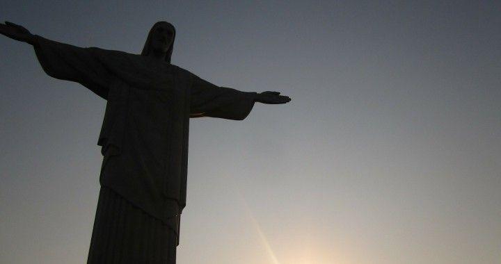 #rio de janeiro, #brazil