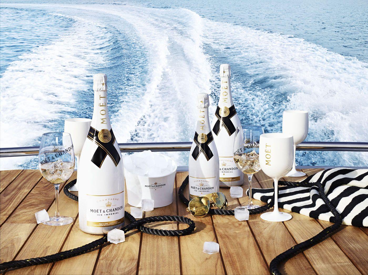 украине поздравление море шампанского диких