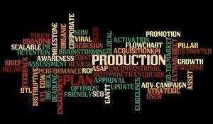 25 verità per chi lavora nelle agenzie creative e di comunicazione