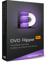 Wonderfox Dvd Ripper Pro Free Download Topic Backup Image Dvd Giveaway This Is A Real No 1 Speed Dvd Conversion Dvd Video Converter Discount Codes Coupon