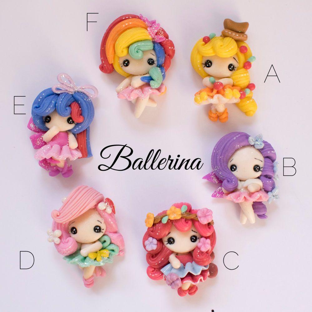 Embellishments Crafts 10 x Mini Plastic baby Flat Backs Scrapbooking