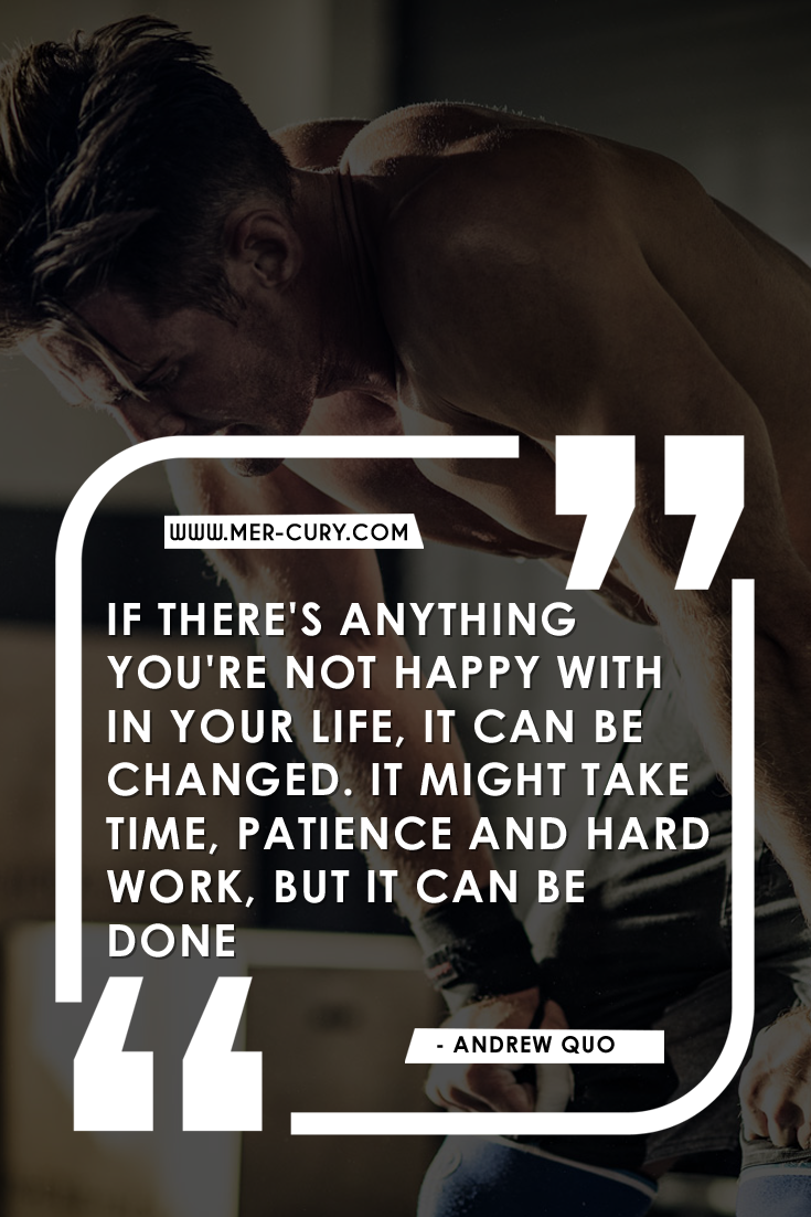 Thesis Quotes Hard Work: 15 Must Read Hard Work Quotes If You Want Motivation To