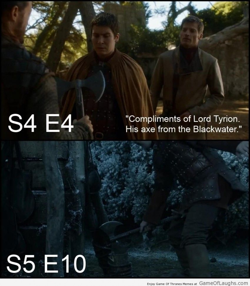 cb03f05aa2ffd5d80cd113c66e9d7fc5 podrick still misses tyrion game of laughs pinterest gaming