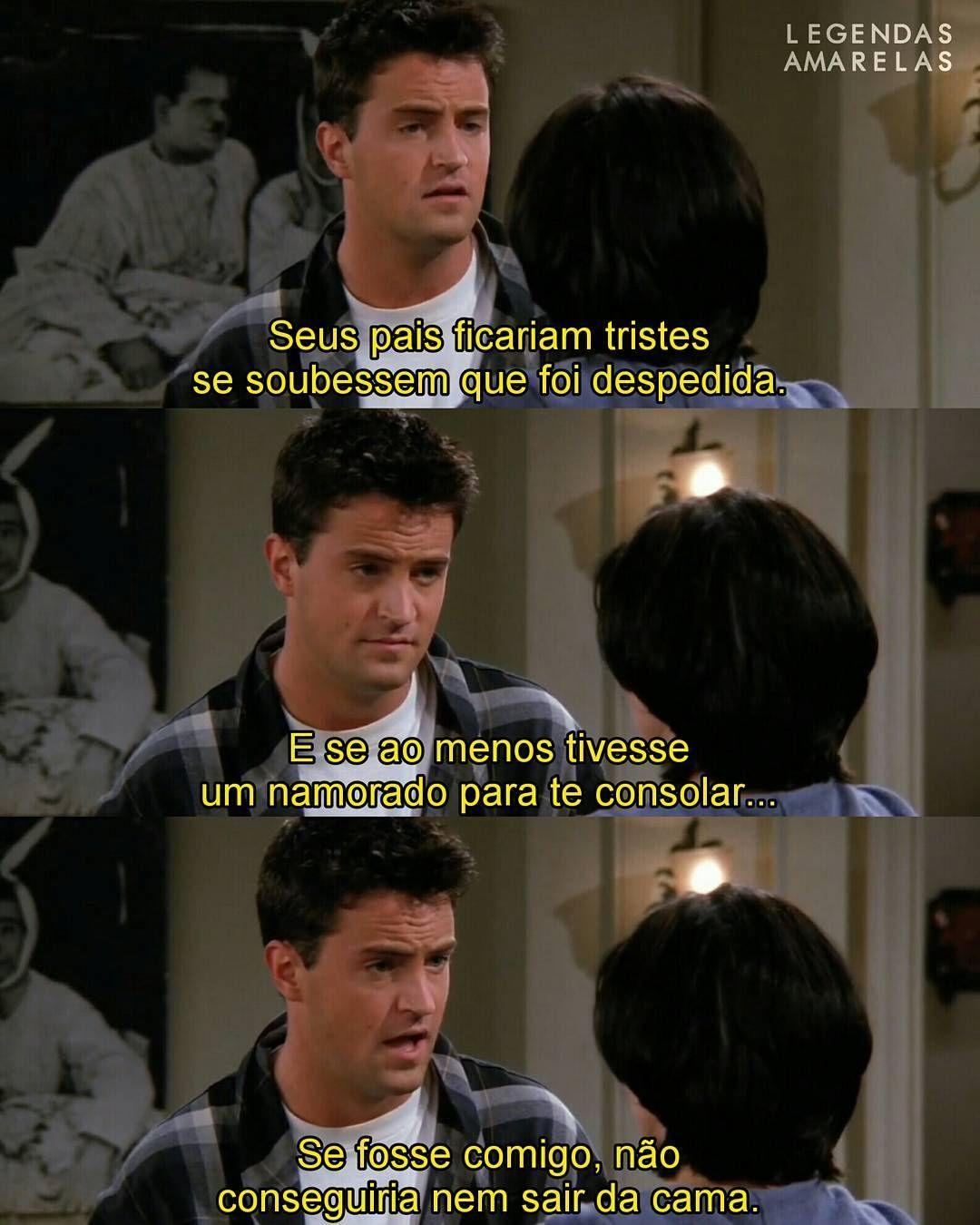Não Acredito Que Sou A Monica Série Friends 2x07 Friends Netflix Filmes E Series Trechos De Filmes Series E Filmes