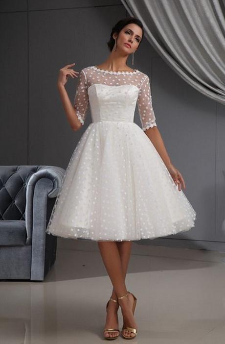 1100597d56 Vestido cortos de novia Más