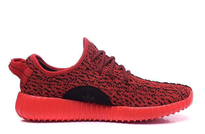 Adidas Originals Yeezy Boost herr