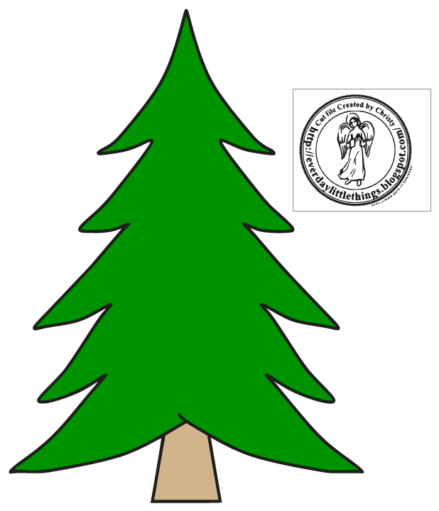 Download Pin by Jeri Mathis Mooers on SVG Files | Christmas svg ...