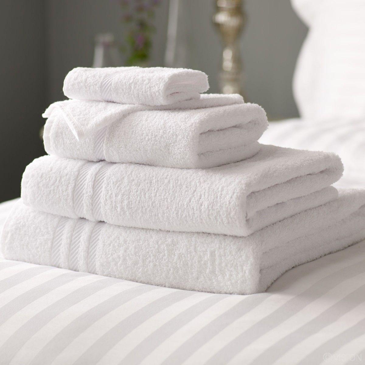 Lowry White Bath Sheet The Lowry 100 Cotton Large Bath Sheet