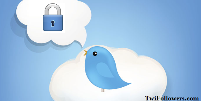 How to easily make your Twitter account private - Follow this simple guide to protect your tweets: http://twifollowers.com/make-account-private-twitter/ #twitter #private #security #followers #followforfollow #likeforlike #twifollowers #buytwitterfollowers