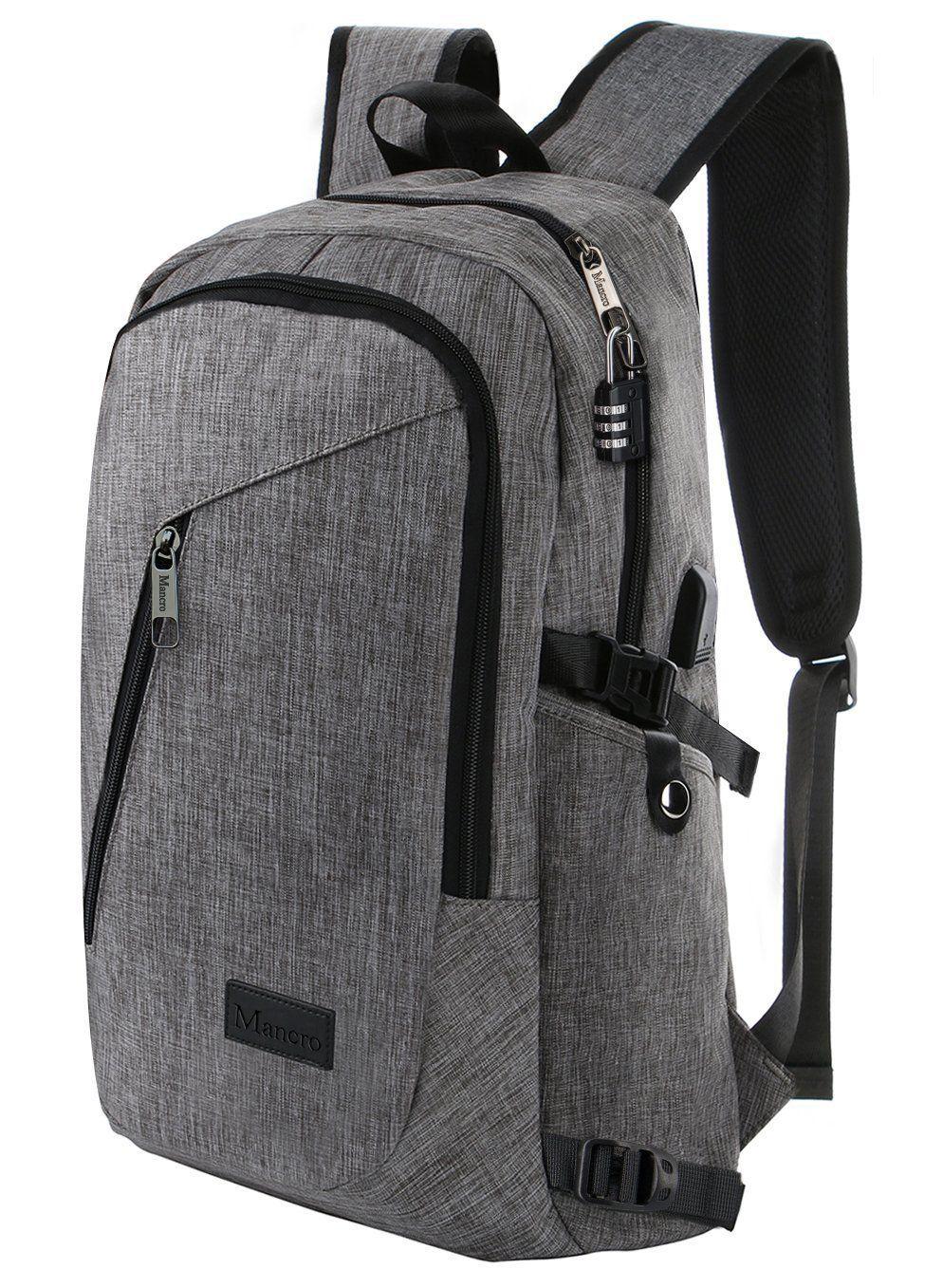 Best Travel Backpack 2017 Best Travel Backpack 2018