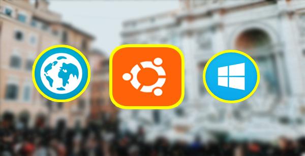 موقع سيفيد كثيرا كل مستعملي الويندوز ! #tech #technology #الاخبار_التقنية #تكنلوجيا #امن_المعلومات