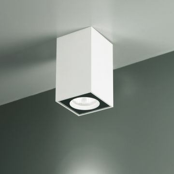 Cu Bic Light By Lucente Ceiling Lights
