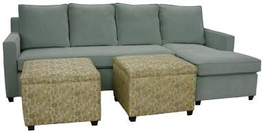 Fantastic Carolina Chair Not This Color Or Shape Small Sectional Machost Co Dining Chair Design Ideas Machostcouk