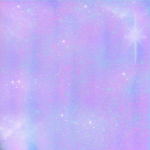 Pastel Pink Background Tumblr