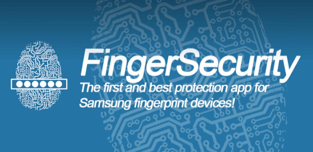 cool FingerSecurity Premium 3 7 5 Apk is Here! [Links