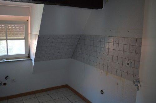 Küche vorher Bei diesen Küchenbildern kommt dann immer der Spruch - küche vorher nachher